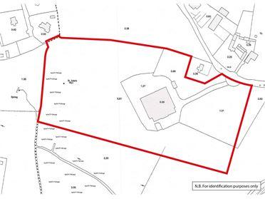 Main image of Property at Cratloemoyle, Co. Clare