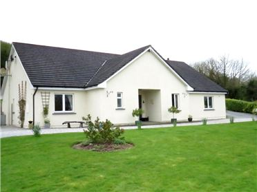 Photo of The Willows, Knockshegowna, Ballingarry, Roscrea, Co. Tipperary