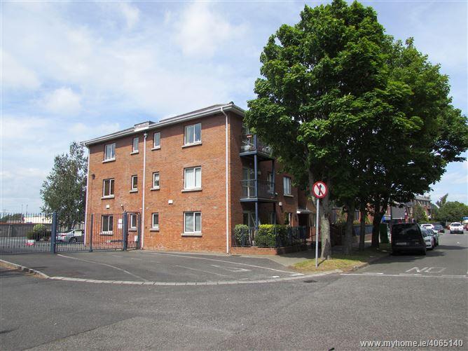 Photo of 30 Killininny Court, Killakee Avenue , Firhouse, Dublin 24
