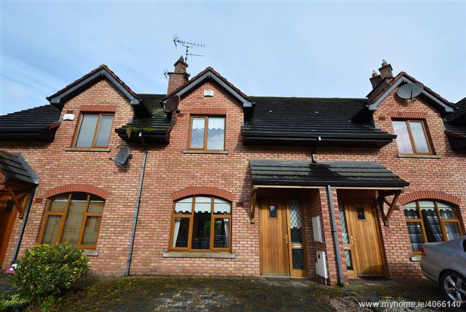 65 Bellingham Green, Castlebellingham, Louth