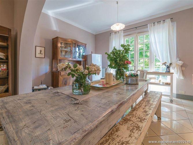 Main image for Villa Melograno,Arezzo and Cortona, Tuscany, Italy