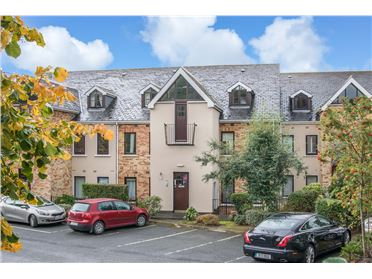 Photo of 19 Village Court, Rathfarnham,   Dublin 14