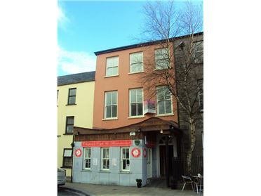 Photo of 8 Ashe Street, Tralee, Kerry
