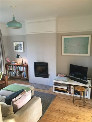 Main image for Super convenient - 15 mins to city, Dublin
