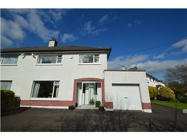 Photo of 2 Beverley Drive Melbourn Road, Bishopstown, Cork