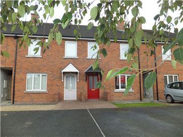 Photo of 22 The Avenue,Greenpark Meadows, Mullingar, Westmeath