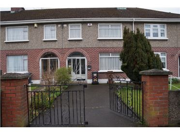 Photo of 11 Brookwood Heights, Artane, Dublin 5