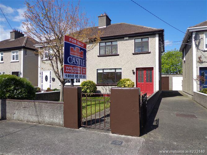 140 Cedarwood Road, Glasnevin,   Dublin 11