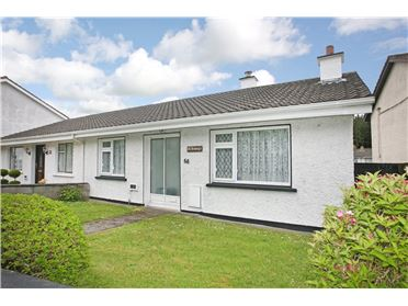 Photo of 68 Tola Park, Shannon, Co Clare, V14 C620