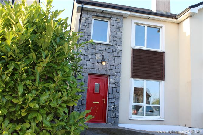 Main image for 5 Cuirt Bhreac, Gort, Galway