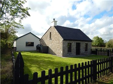 Photo of Gardenfield, Dromcollogher, Co Limerick, P56 CF98