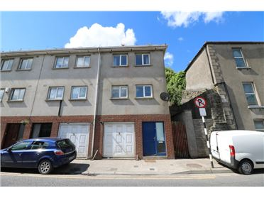 Photo of 17 Strand Cottages, North Strand, Drogheda, Louth