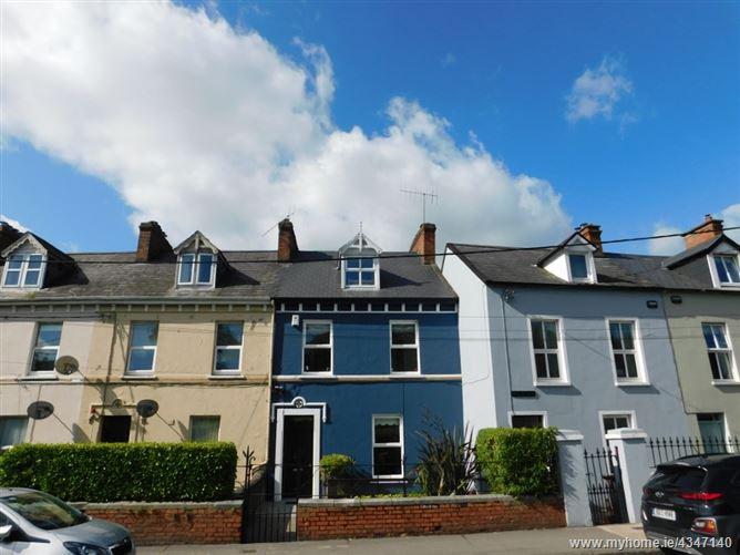 Main image for 10, St Josephs Place, Blackrock Road, Blackrock, Cork