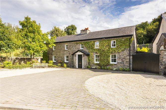 Main image for The Mill House, Naul,   County Dublin