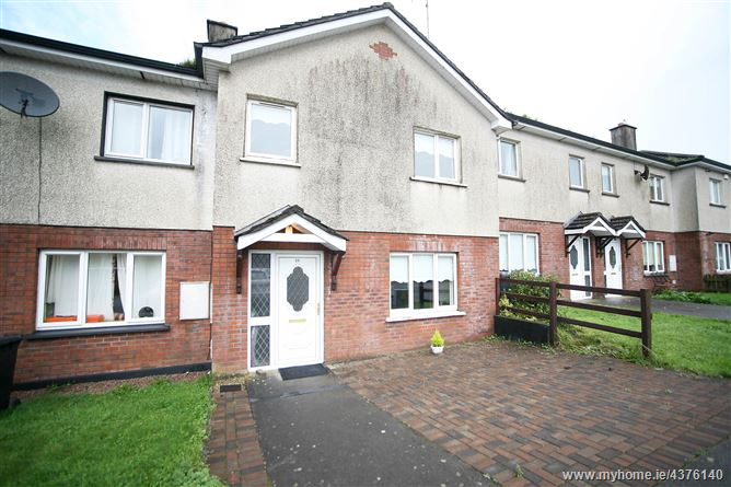 Main image for 25 Maple Court,, Bailieborough, Cavan