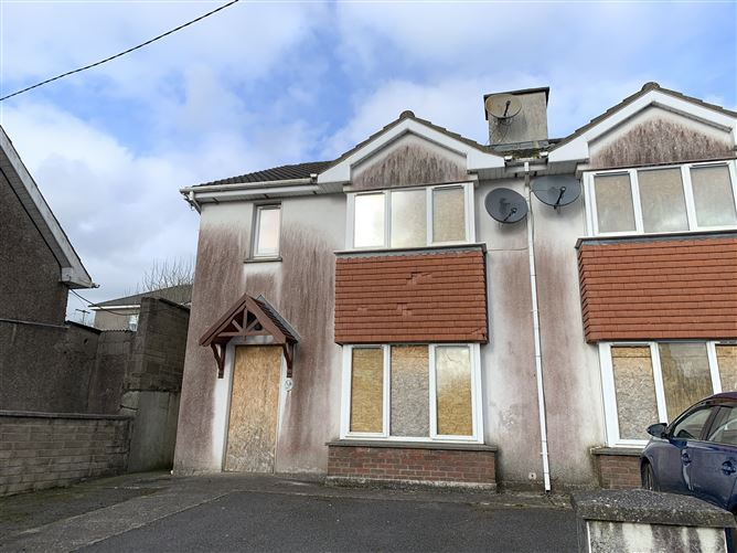 Image for 325a Old Youghal Road, Mayfield, Cork City, Cork