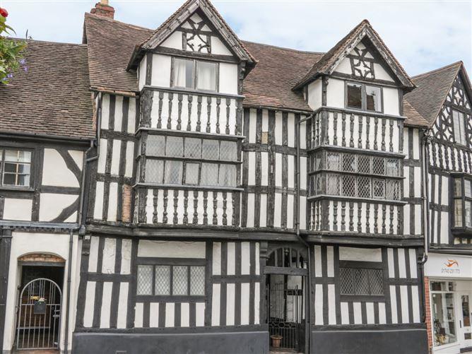 Main image for 114 Frankwell,Shrewsbury, Shropshire, United Kingdom