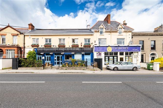 Main image for 27-29 and 31-33 Carysfort Avenue, Blackrock, Co. Dublin