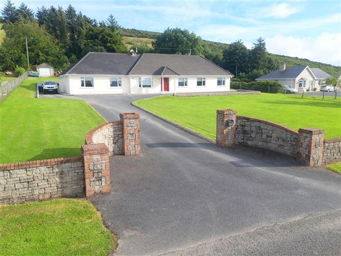Main image for Skeheen, Mitchelstown, Cork