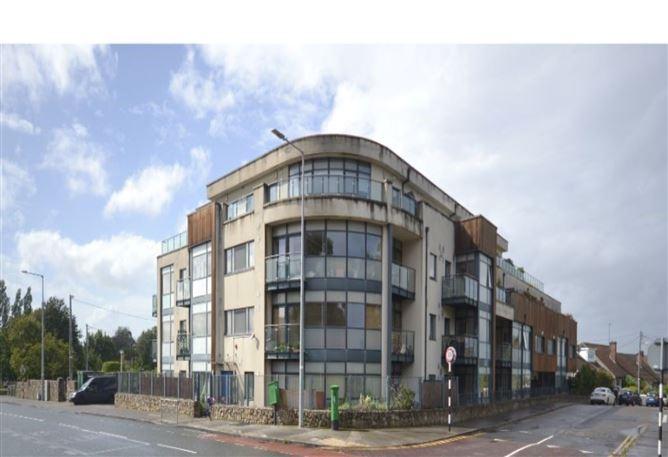 Main image for 25 Glebe Hall, Kill Avenue, Dun Laoghaire, Dublin