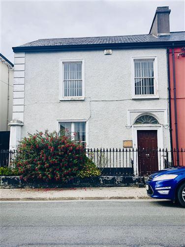 Main image for Abbey Street, Roscommon, Roscommon