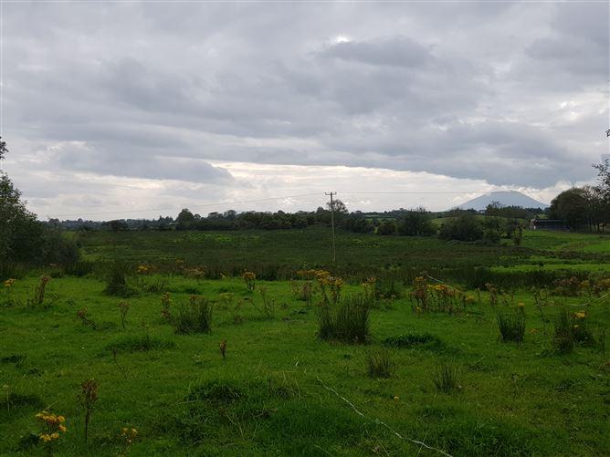 Main image for Culleens , Ballina, Mayo