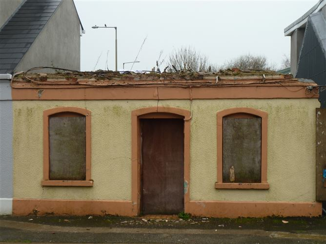 Main image for No. 99 Ballytruckle, Waterford City, Waterford