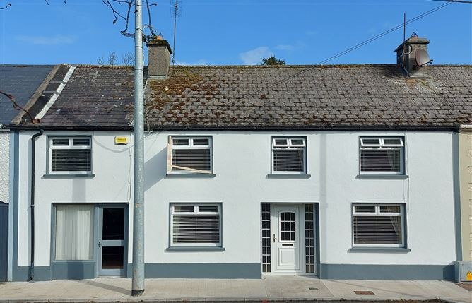 Main image for Barrack Street, Crinkle, Birr, Offaly