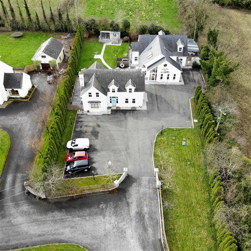 Main image for Coppenagh, Virginia, Cavan