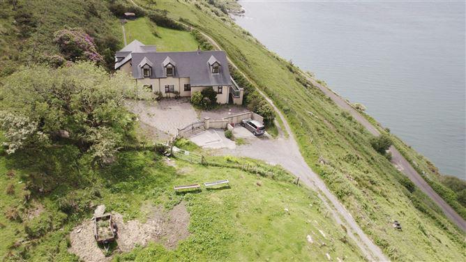 Main image for Kicrohane, Bantry, Cork