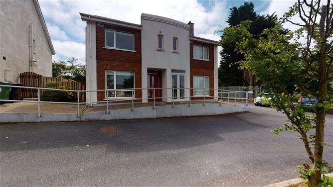 Main image for 7 Crystal Mews, Cork Road, , Waterford City, Waterford