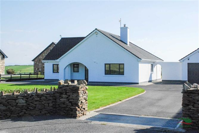 Main image for Golf Course Road, Belmullet, Mayo