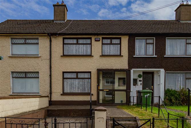 Main image for 3 Moycullen Road , Ballyfermot,   Dublin 10