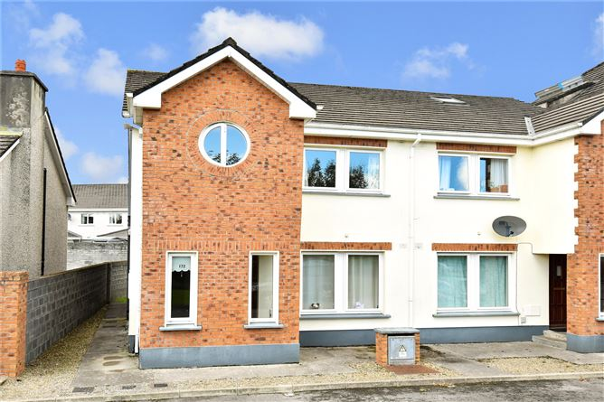 Main image for 172 Manor Court,Knocknacarra,Galway,H91 H677