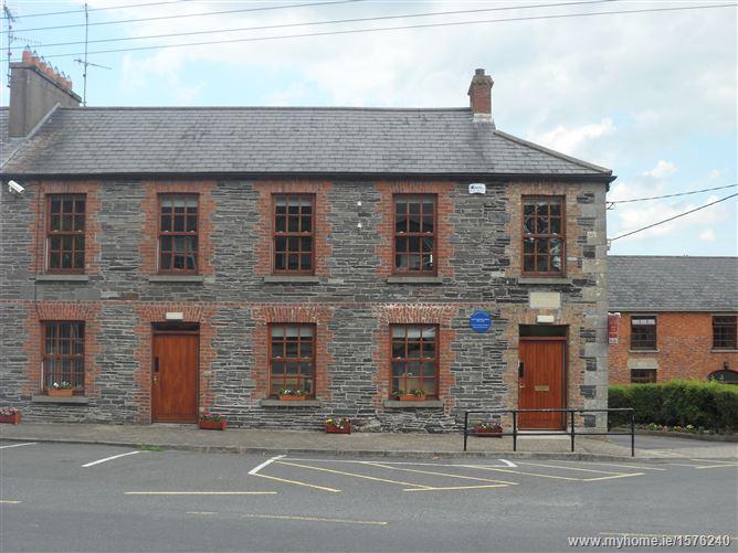 Rockcorry, Castleblayney, Co. Monaghan