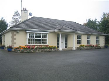 Pelletstown Drumree Co Meath, Dunshaughlin, Meath