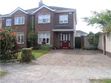 Main image of 27 Gainsborough Crescent, Malahide,   County Dublin