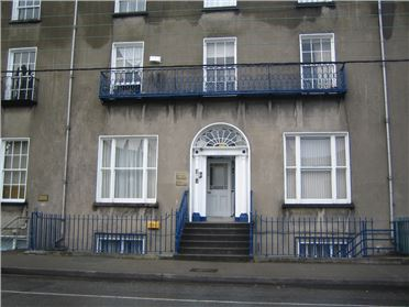 Main image of Ground Floor Apt, 8 Roden Place, Dundalk, Louth