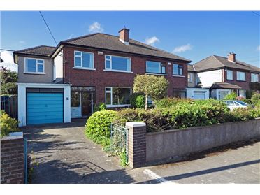 Photo of 39 Avondale Lawn, Blackrock, County Dublin