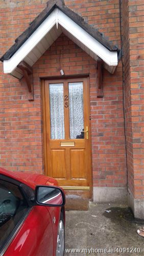 Photo of 23 Beechwood Close,  Termon Abbey, Drogheda, Louth