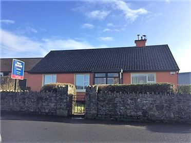 Photo of Fort Road, Cappagh, Kilrush, Co Clare, V15 EY28