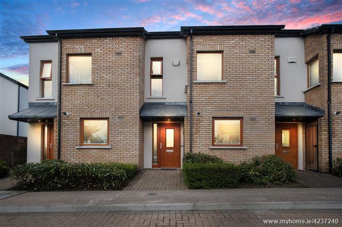 26 Hunters Grove, Ballycullen, Dublin 24