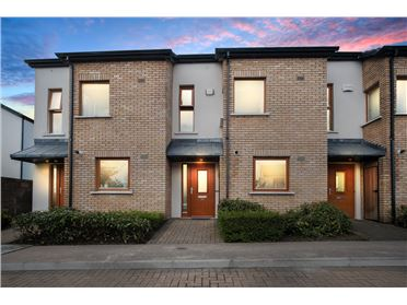 Main image of 26 Hunters Grove, Ballycullen, Dublin 24