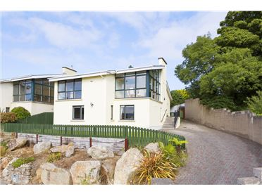 Photo of 5 Carraig Grennane, Killiney Avenue, Killiney, County Dublin