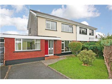 Photo of 3 Dun an Oir, Milford Grange, Castletroy, Limerick, V94 E6KR