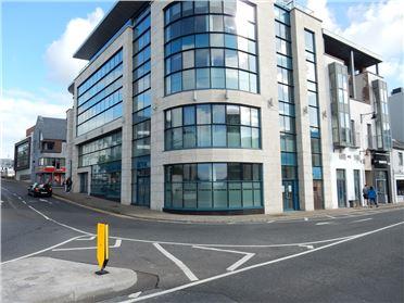 Main image of Ground Floor, Connaucht House, Markievicz Road, Sligo City, Sligo