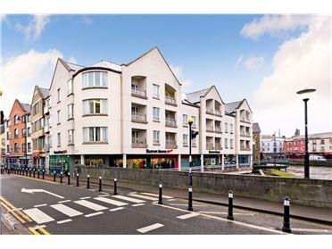 Photo of 5 Weir View, Stephen Street, Sligo
