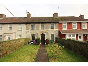 Photo of 28 James Glavin Terrace, Cobh, Cork