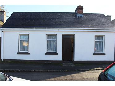 Photo of Clonroad, Ennis, Clare