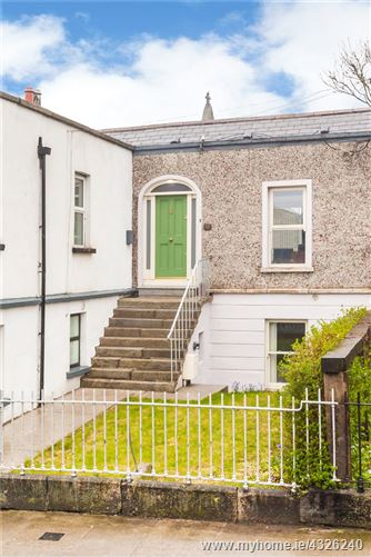 Main image for 12 Vernon Avenue, Clontarf, Dublin 3